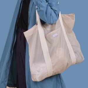 LAGOM-Nacole Bag