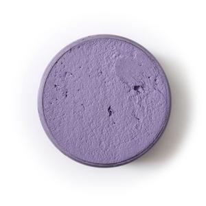 Plaster Violet 0,5kg