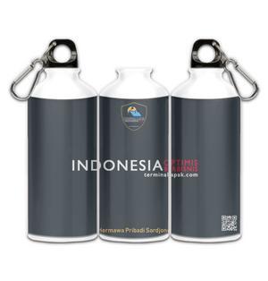 Tumbler - Sport | Edisi IndonesiaOPTIMIS BERBISNIS
