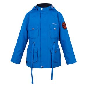 RESPIRO KIDS PINGU R1.4 VIVID BLUE