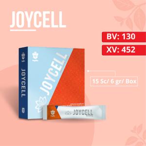 Joycell