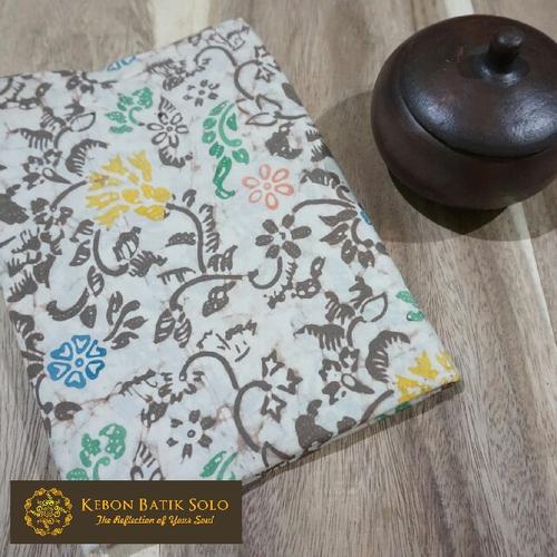 Batik Cap 08013 (PROMO)
