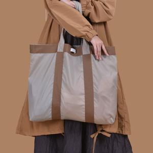 LAGOM-Talice Bag