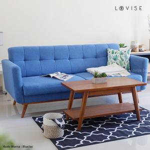 SAVANNA Sofa 3 Seat