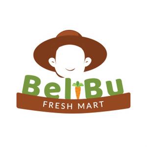 BeliBu Fresh Mart