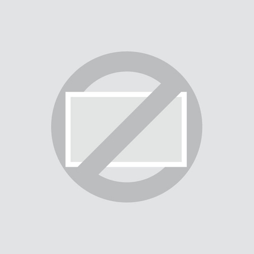 JAM TANGAN APEX PRO PREMIUM MULTISPORT GPS WATCH BLACK