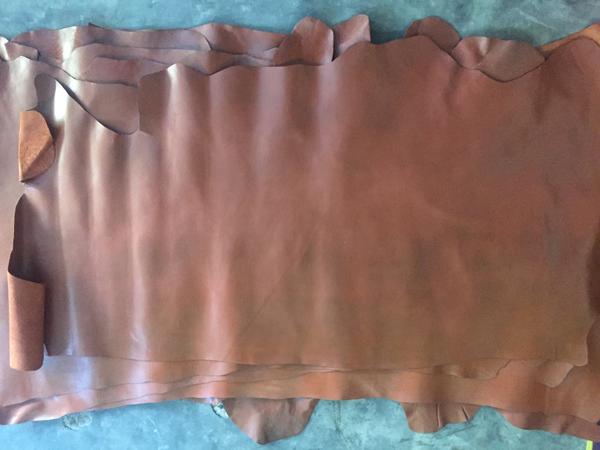 Tips Membedakan Kulit Asli dan Kulit Imitasi/Vynil/Faux Leather