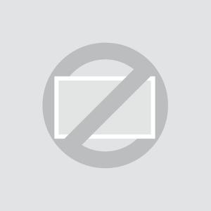 Kotak tisu Hitam