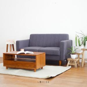 ELMA Sofa 2 Seat
