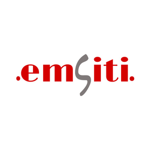 EMSITI CLOTHING