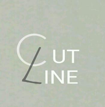 Cut Line Clothes