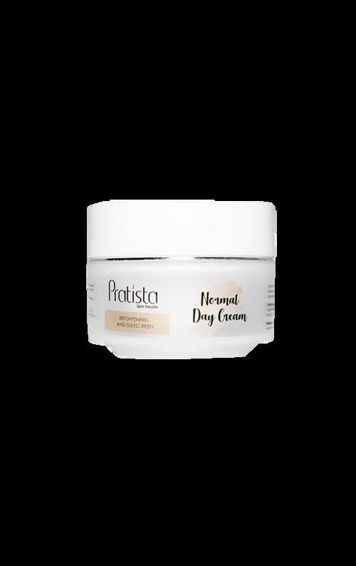Normal Day Cream - 12,5gr