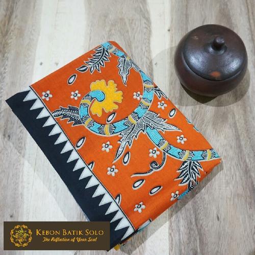 Batik Print 08001 (PROMO)