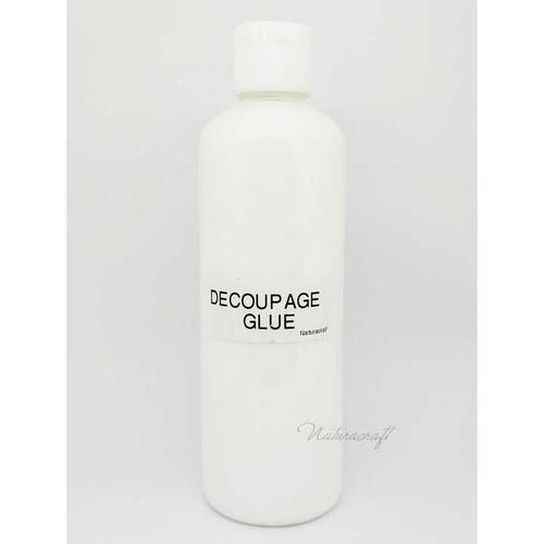 Glue Local 250 ml