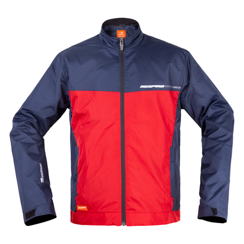 RESPIRO ESSENZO SPORTO VENT R1 NAVY / RED