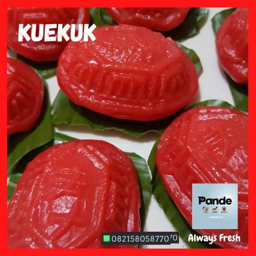 Kuekuk