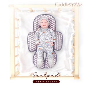 Seat Pad Cuddleme / Alas Stroller