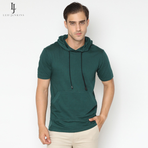 Green Bottle Hoodie Tees