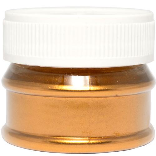 Daily Art - Pigment metallic Royal Gold