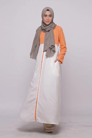 Gadiza Sarkara Dress