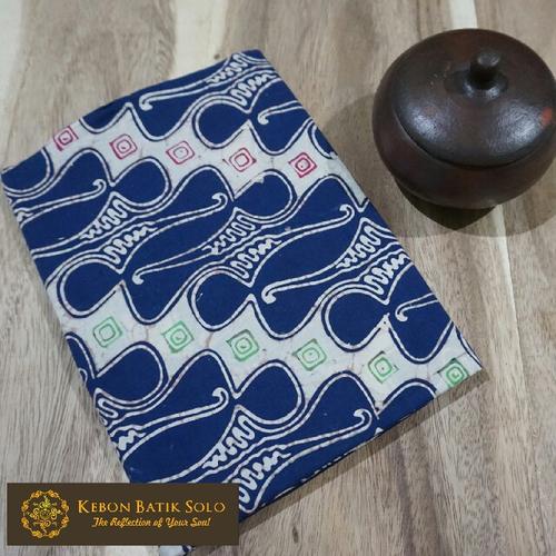 Batik Cap 08003 (PROMO)