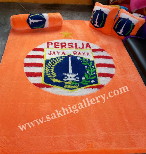 Karpet Persija