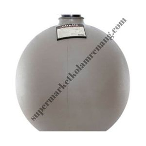 Sand Filter S-360T2