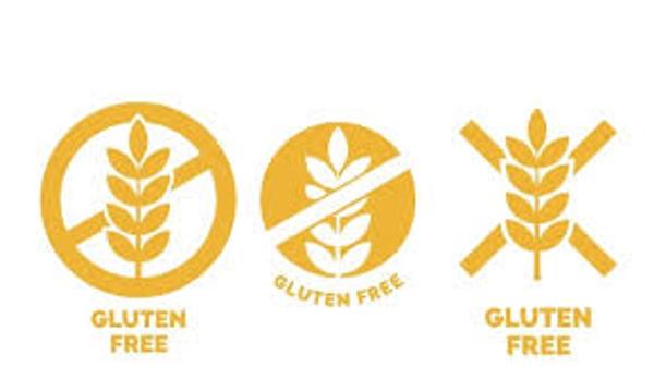 Apakah Makanan Free Gluten Sudah Pasti Sehat ????