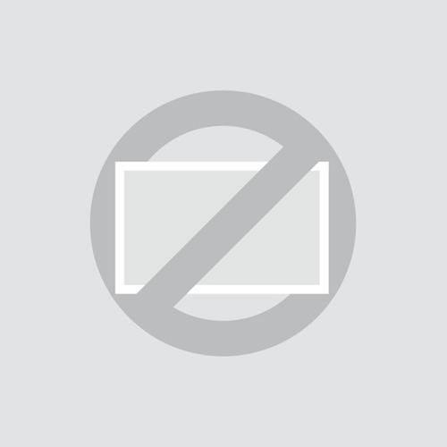 Hiasan Dinding Kipas Songket Hitam Khas Palembang